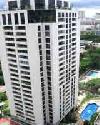 ราคา ราชปรารภ สมคิด การ์เด้น คอนโดมิเนียม  Somkid Gardens Condominium