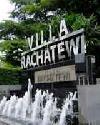 ราคา ราชเทวี วิลล่า ราชเทวี เฟส1 คอนโดมิเนียม  Villa Rachatewi Phase1 condominium