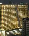 ราคา รามคำแหง ลุมพินี วิลล์ รามคำแหง44 คอนโดมิเนียม Lumpini Ville Ramkhamhaeng 44 Condominium