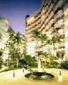 ราคา รามคำแหง การ์เด้นคอนโด หัวหมาก คอนโดมิเนียม  Garden Condo Huamark condominium