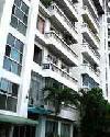 ราคา รามคำแหง บ้านสุโขทัย รามคำแหง คอนโดมิเนียม  Baan Sukhothai Ramklamhaeng condominium