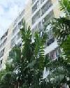 ราคา รามคำแหง หัวหมาก คอนโดมิเนียม  Hua Mark condominium