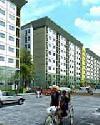 ราคา รามคำแหง ลุมพินี เซ็นเตอร์ นวมินทร์ แฮปปี้แลนด์  Sukapiban / Ramkhamhaeng / Bangkapi Area