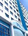 ราคา รามคำแหง วิวิด ทาวเวอร์ คอนโดมิเนียม  Vivid Tower condominium