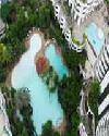 ราคา รามคำแหง ฟลอร่าวิลล์ คอนโดมิเนียม  Floraville condominium