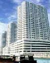 ราคา รามคำแหง คลองจั่น เพลส คอนโดมิเนียม  Klongjan Place condominium