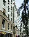 ราคา รามคำแหง บดินทร์ สวีทโฮม คอนโดมิเนียม [Bodin Suite Home condominium]