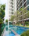 ราคา ลาดพร้าว  ไอดีโอ ลาดพร้าว17 คอนโดมิเนียม  Ideo Ladprao17 condominium