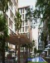 ราคา ลาดพร้าว  เดอะ นิช ซิตี้ ลาดพร้าว130 คอนโดมิเนียม  The Niche Citi Ladprao130 condominium
