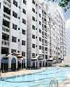 ราคา ลาดพร้าว  เซ็นจูรี่ ปาร์ค คอนโดมิเนียม  Century Park condominium