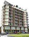 ราคา ลาดพร้าว  ซี เพลส ลาดพร้าว18 คอนโดมิเนียม  C Place Ladphrao18 condominium