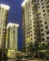 ราคา ลาดพร้าว  เดอะ รูม รัชดา-ลาดพร้าว คอนโดมิเนียม  The Room Ratchada-Ladprao condominium