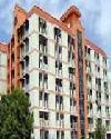ราคา ศรีนครินทร์ บ้านฝัน คอนโดวิลล์ คอนโดมิเนียม  Baan Fan Condovill condominium