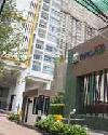 ราคา สาทร  พระยาภิรมย์รีเจ้นท์ ตากสิน-สาทร คอนโดมิเนียม  Prayapirom Regent Taksin-Sathorn condominium