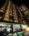 ราคา สาทร  เดอะรูม สาทร-ตากสิน คอนโดมิเนียม  The Room Sathorn-Taksin condominium