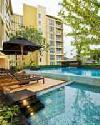 ราคา สาทร  ไฮฟ์ ตากสิน คอนโดมิเนียม  Hive Taksin condominium