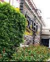 ราคา สาทร  เดอะ ซี้ด สาทร-ตากสิน คอนโดมิเนียม  The Seed Sathorn-Taksin condominium
