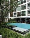 ราคา สาทร  ไอดีโอ บลูโคฟ สาทร คอนโดมิเนียม  Ideo Blucove Sathorn condominium