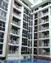 ราคา สาทร  เดอะ มาสเตอร์ คอนโดมิเนียม สาทร  The Master Sathorn condominium