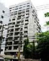 ราคา สาทร  เอส แอล ดี คอนโดมิเนียม  SLD condominium