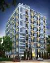 ราคา สำโรง คัลเลอร์ ลิฟวิ่ง คอนโดมิเนียม  Color Living condominium