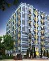 ราคา อ่อนนุช คัลเลอร์ ลิฟวิ่ง คอนโดมิเนียม  Color Living condominium