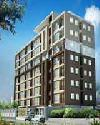 ราคา อ่อนนุช พิณนภา-อ่อนนุช คอนโดมิเนียม  Pinnapa-On nut condominium