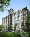 ราคา แจ้งวัฒนะ เดอะ คิท แจ้งวัฒนะ คอนโดมิเนียม  The Kith Jangwattana condominium