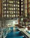 ราคา พญาไท บ้านกลางกรุง สยาม-ปทุมวัน  Baan Klang krung Siam-Pathumwan condominium
