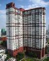 ราคา พญาไท ปทุมวัน รีสอร์ท คอนโดมิเนียม Pathumwan Resort condominium