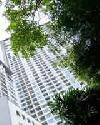 ราคา พญาไท วิลล่า ราชเทวี เฟส1 คอนโดมิเนียม  Villa Rachatewi Phase1 condominium