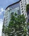 ราคา ชิดลม เออร์บาน่า หลังสวน คอนโดมิเนียม  Urbana Langsuan condominium