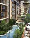 ราคา ทองหล่อ เดอะ โคลเวอร์ คอนโดมิเนียม  The Clover condominium