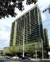 ราคา ทองหล่อ โนเบิล โซโล คอนโดมิเนียม  Noble Solo condominium