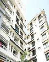ราคา ทองหล่อ บ้านจันทร์ คอนโดมิเนียม  Baan Chan condominium