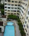 ราคา ทองหล่อ เดอะ วอเตอร์ฟอร์ด คอนโดมิเนียม  The Waterford condominium
