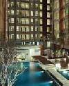 ราคา ธนบุรี เดอะ บางกอก สาทร-ตากสิน คอนโดมิเนียม  The Bangkok Sathorn-Taksin condominium