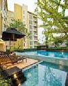 ราคา ธนบุรี ไฮฟ์ ตากสิน คอนโดมิเนียม  Hive Taksin condominium