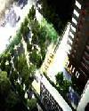 ราคา ธนบุรี เดอะวิง สาธร คอนโดมิเนียม  The Wing Sathorn condominium