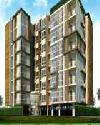 ราคา ธนบุรี เดอะ วีว่า คอนโด สาทร-ตากสิน คอนโดมิเนียม  The Viva Condo Sathorn-taksin condominium