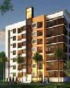 ราคา ธนบุรี เดอะ เพลนารี่ สาทร คอนโดมิเนียม  The Plenary Sathorn condominium
