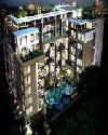 ราคา นนทบุรี ไนซ์ สวีทส์ สนามบินน้ำ คอนโดมิเนียม  Nice Suites Sanambinnam condominium