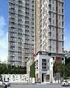 ราคา นนทบุรี ริชพาร์ค แอท บางซ่อน สเตชั่น คอนโดมิเนียม  Richpark @ Bangson Station condominium