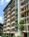 ราคา นนทบุรี เจริญกรุง เพลส คอนโดมิเนียม  Charoenkrung Place condominium