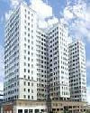ราคา บางคอแหลม ลุมพินี เพลส พระราม 3-ริเวอร์วิว คอนโดมิเนียม  Lumpini Place Rama III-Riverview condominium