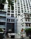 ราคา บางคอแหลม เอช.พี. ทาวเวอร์ คอนโดมิเนียม  H.P. Tower condominium