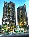 ราคา บางนา เดอะ โคสต์ คอนโดมิเนียม  The Coast condominium