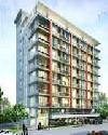 ราคา บางนา สวิฟท์ คอนโดมิเนียม  Swift condominium