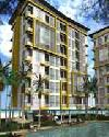 ราคา บางนา ดิ อเวนิว บีช คอนโดมิเนียม  The Avenue Beach condominium