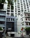 ราคา บางรัก เอช.พี. ทาวเวอร์ คอนโดมิเนียม  H.P. Tower condominium